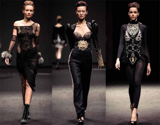 on aura tout vu haute couture by yassen samouilov and livia stoianova singapore