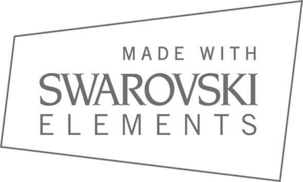 swarovski_elements on aura tout vu