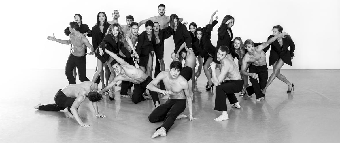 02_Ballet_GTG_Credit_NicolasSchopfer