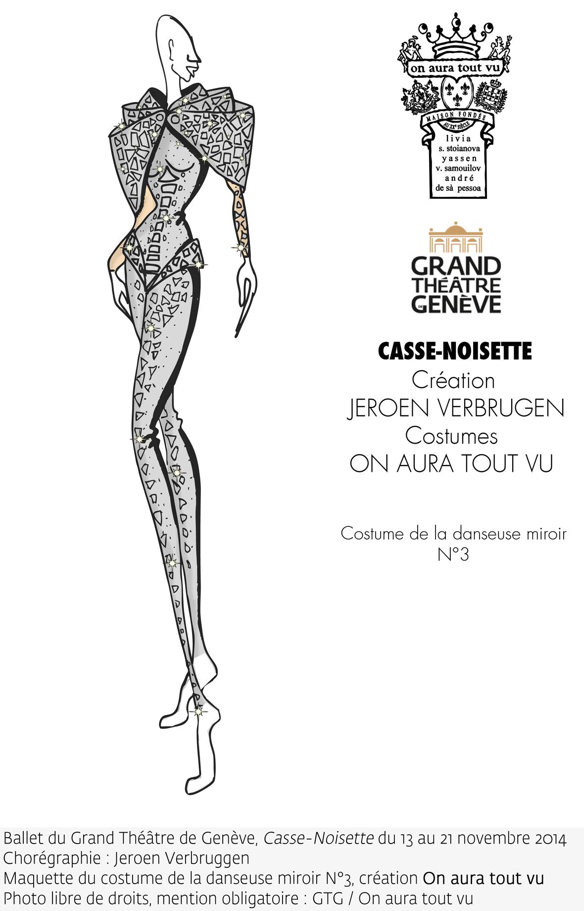 Casse-Noisette_Costume_fille_miroir_Credit_Onauratoutvu