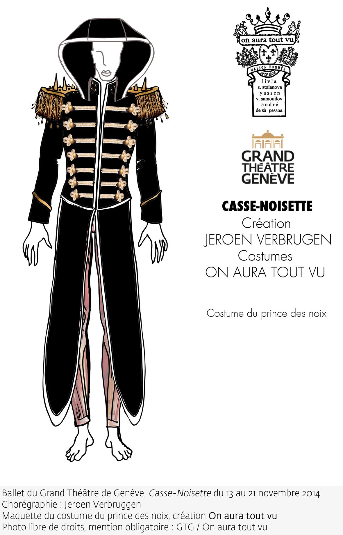 Casse-Noisette_prince_des_noix_Credit_Onauratoutvu
