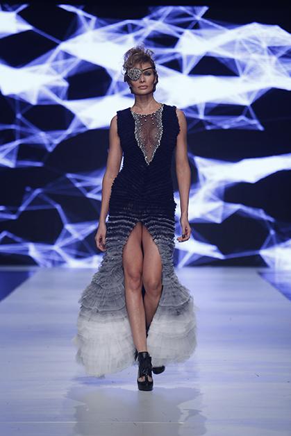 on aura tout vu fashion show at san jose fashion week 2015 yassen samouilov livia stoianova