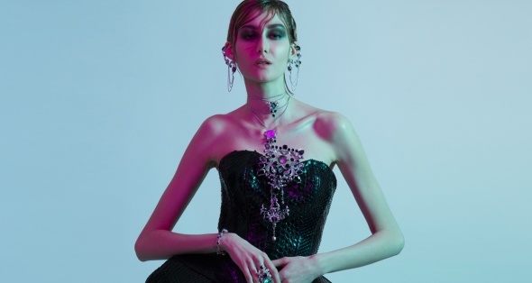 on aura tout vu accessories jewellery winter 2017-2018