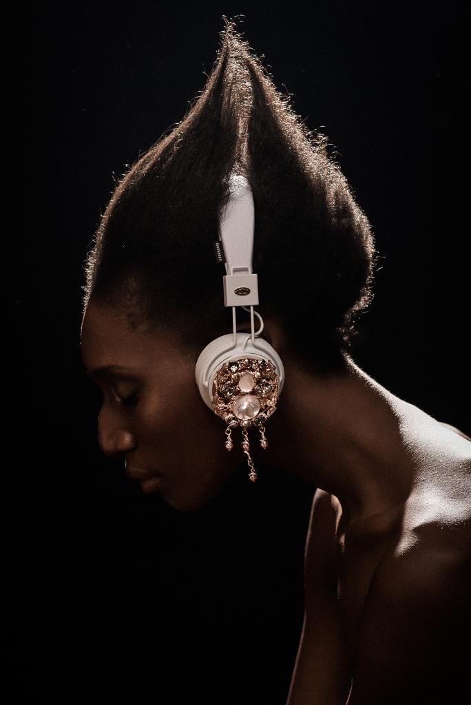 on_aura_tout_vu_accessories_collection_ss18_delicate_mouvement
