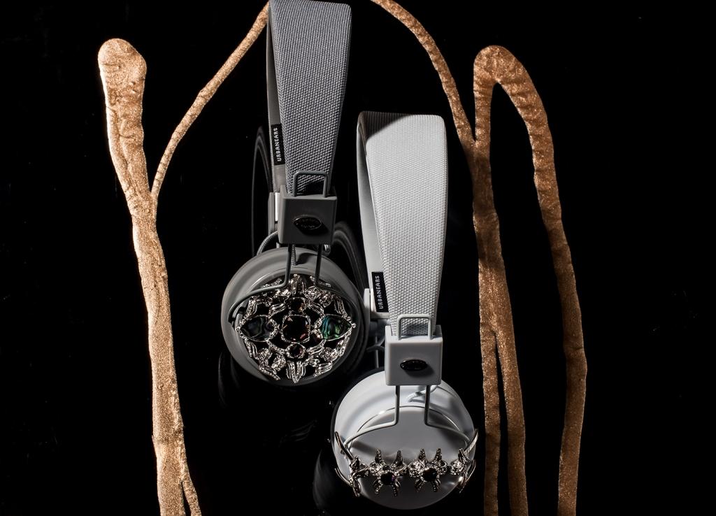 on_aura_tout_vu_accessories_ss18_delicate_mouvement